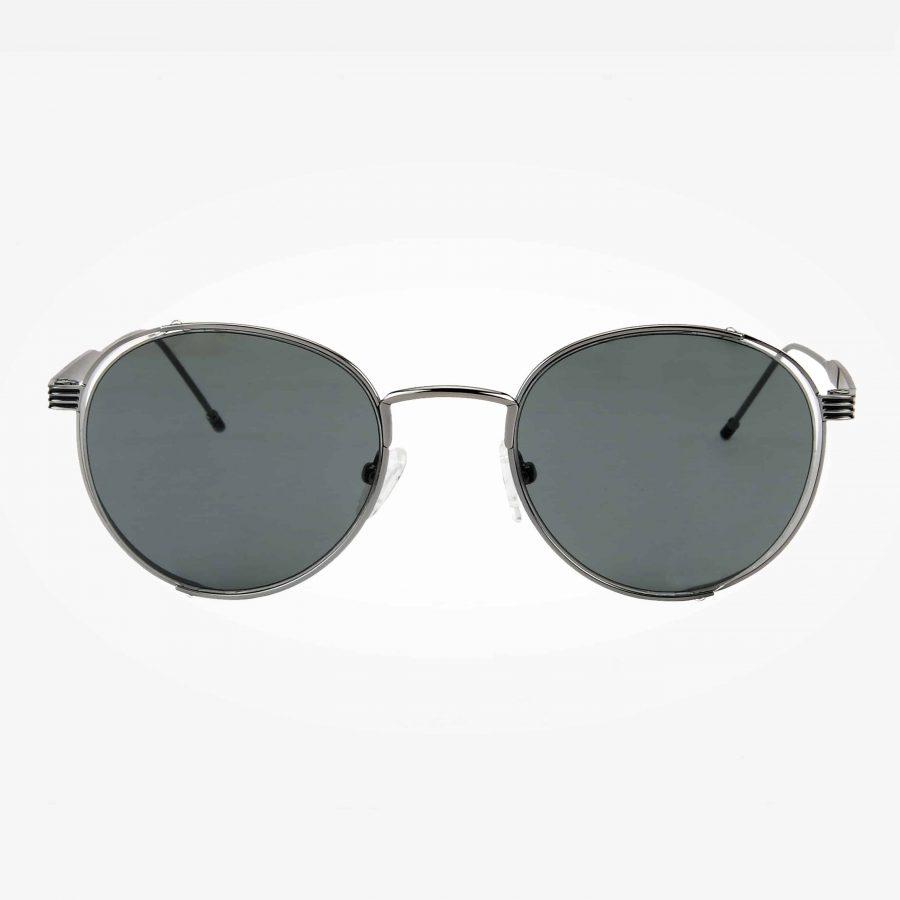 Óculos de Sol Kristian Olsen KO-123-4
