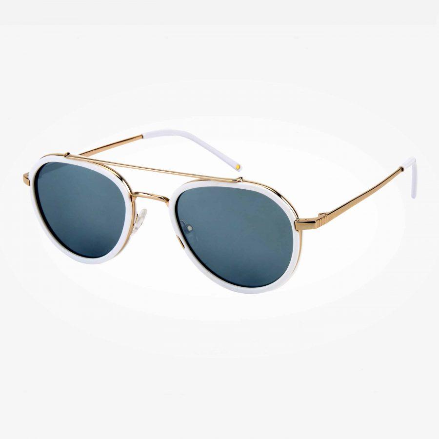 Óculos de Sol Kristian Olsen KO-119-1
