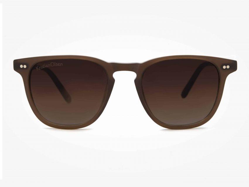 Óculos de Sol Kristian Olsen KO-003