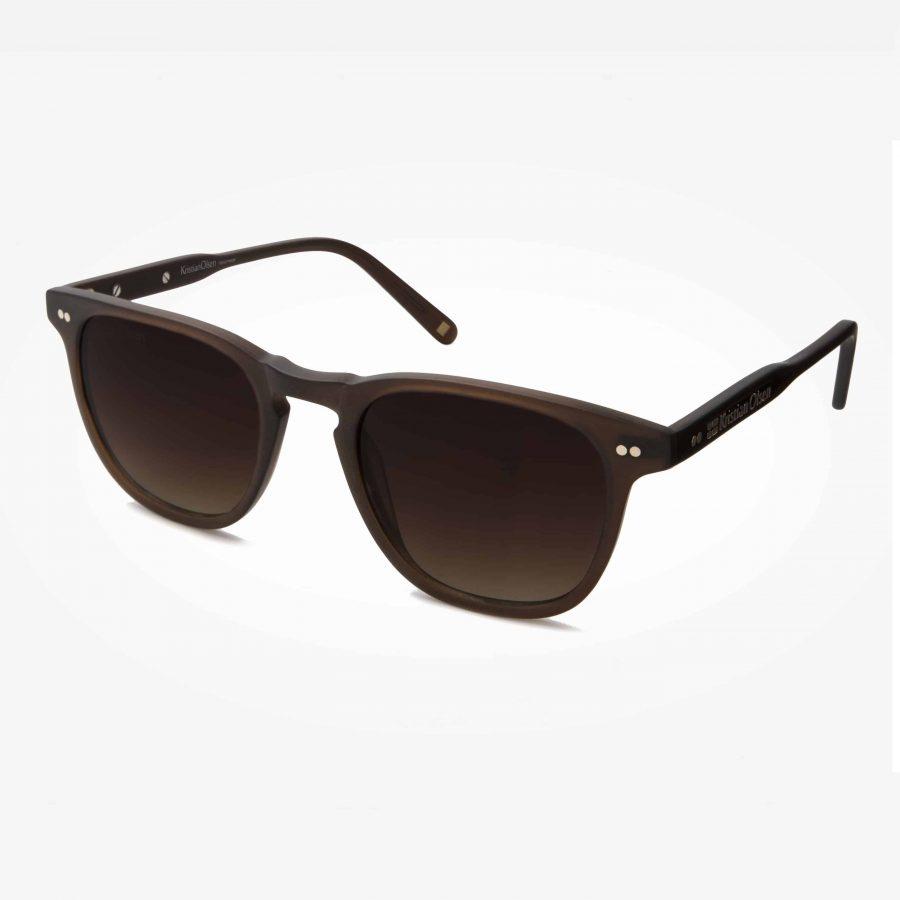 Óculos de Sol Kristian Olsen KO-003-1