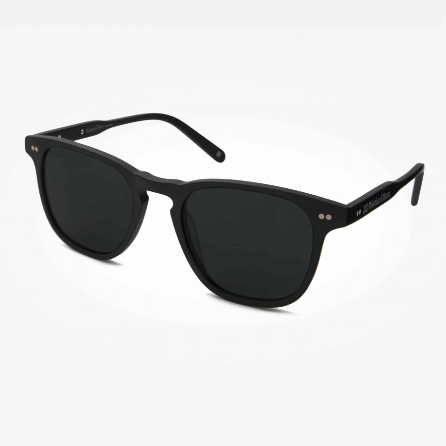 Óculos de Sol Kristian Olsen KO-003-2