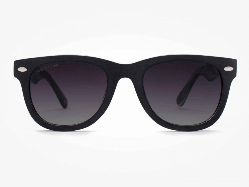 Óculos de Sol Kristian Olsen KO-009