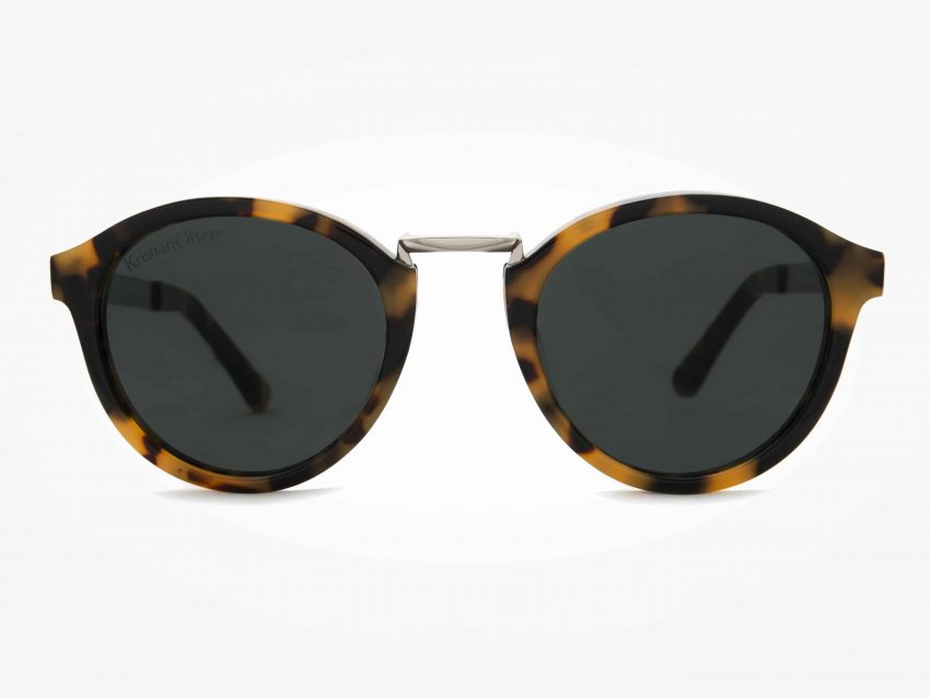 Óculos de Sol Kristian Olsen KO-015