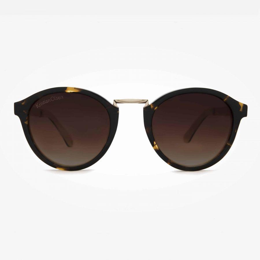 Óculos de Sol Kristian Olsen KO-015-2