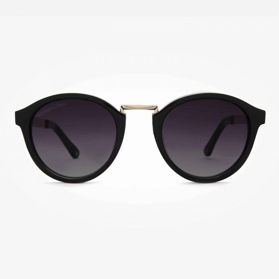 Óculos de Sol Kristian Olsen KO-015-3