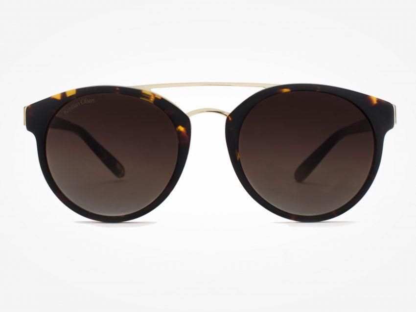 Óculos de Sol Kristian Olsen KO-030