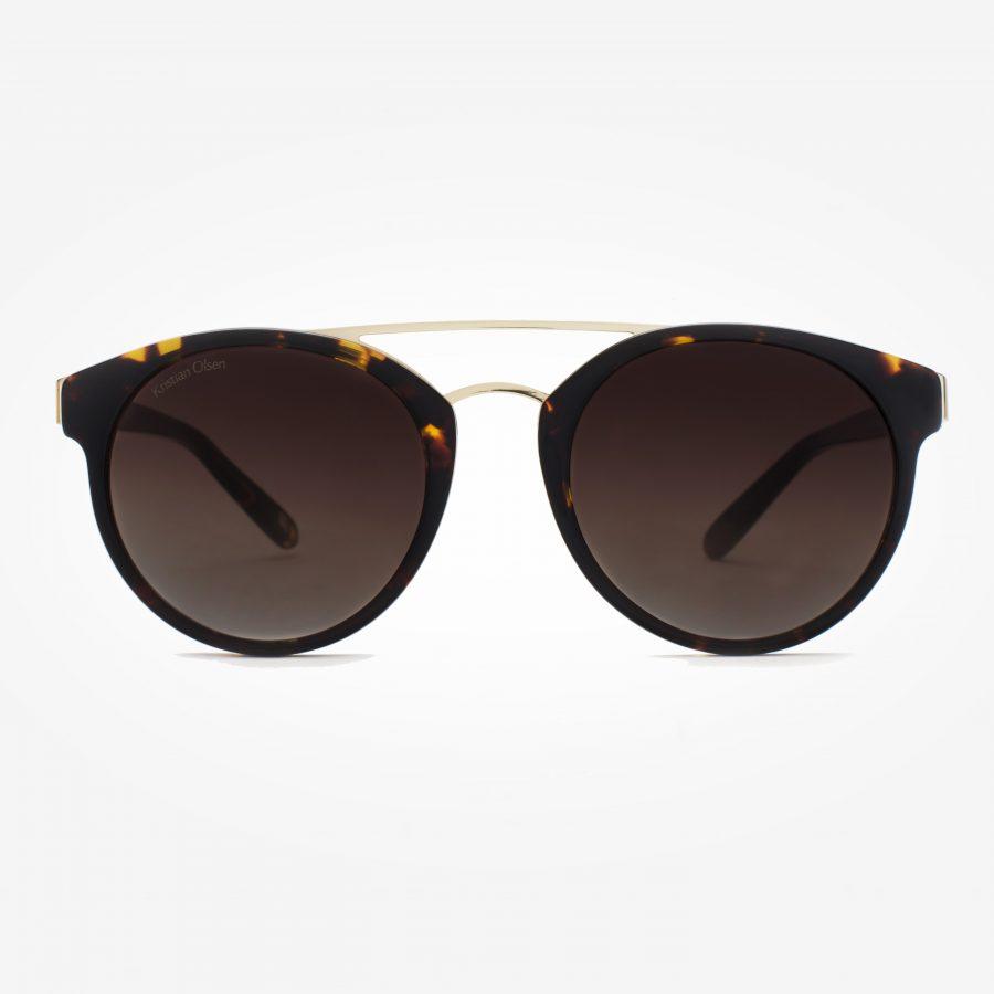 Óculos de Sol Kristian Olsen KO-030-2