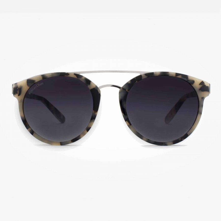 Óculos de Sol Kristian Olsen KO-030-3