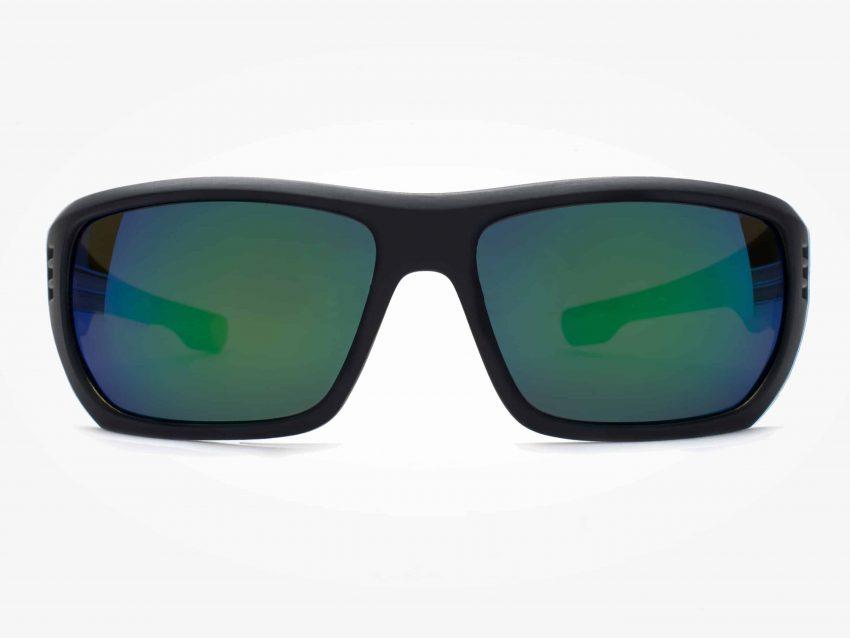 Óculos de Sol Kristian Olsen KO-032