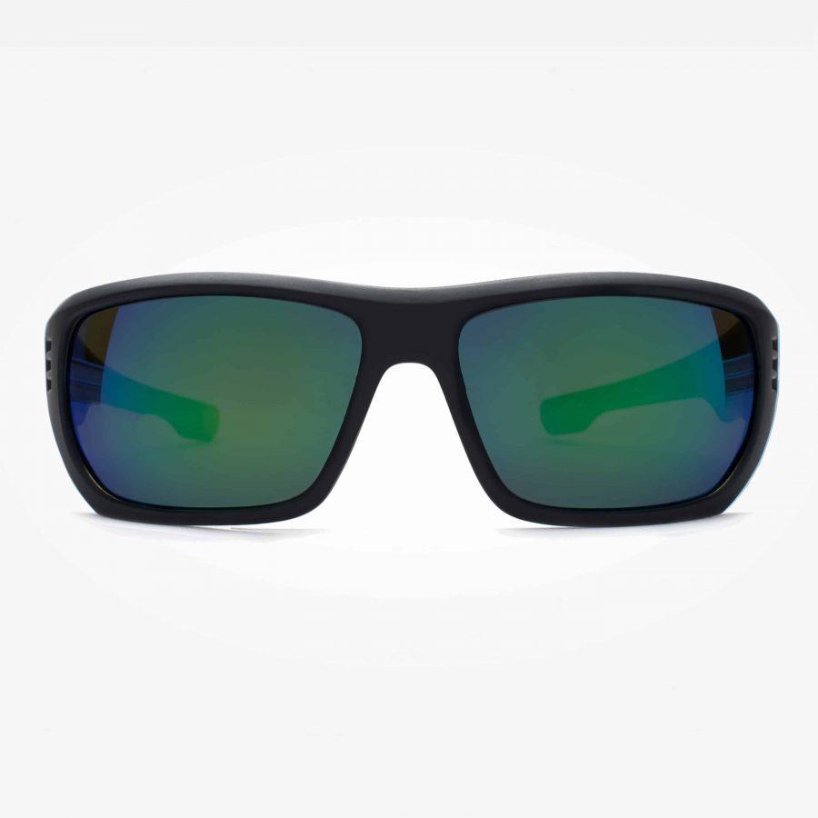 Óculos de Sol Kristian Olsen KO-032-1