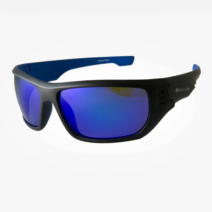 Óculos de Sol Kristian Olsen KO-032-2