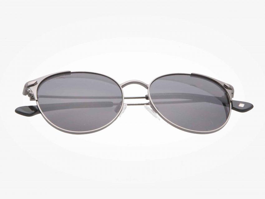 Óculos de Sol Kristian Olsen KO-033