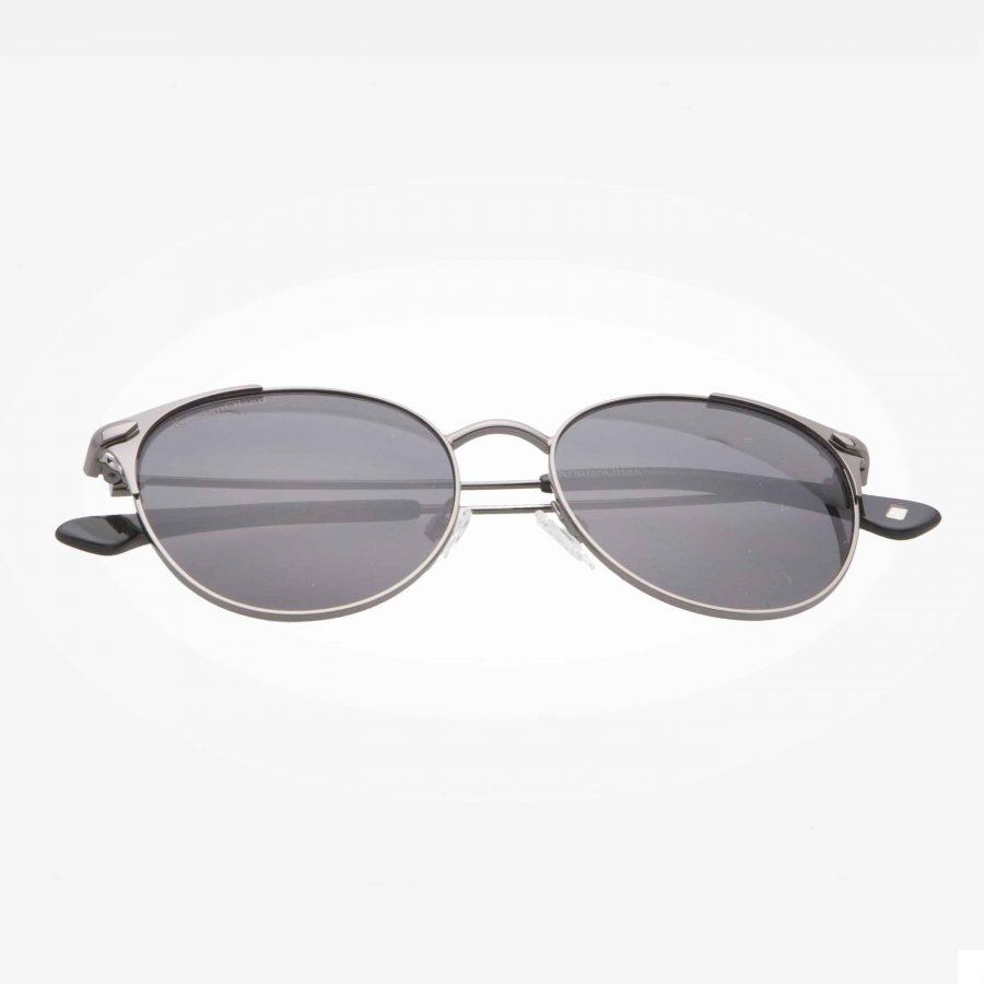 Óculos de Sol Kristian Olsen KO-033-1