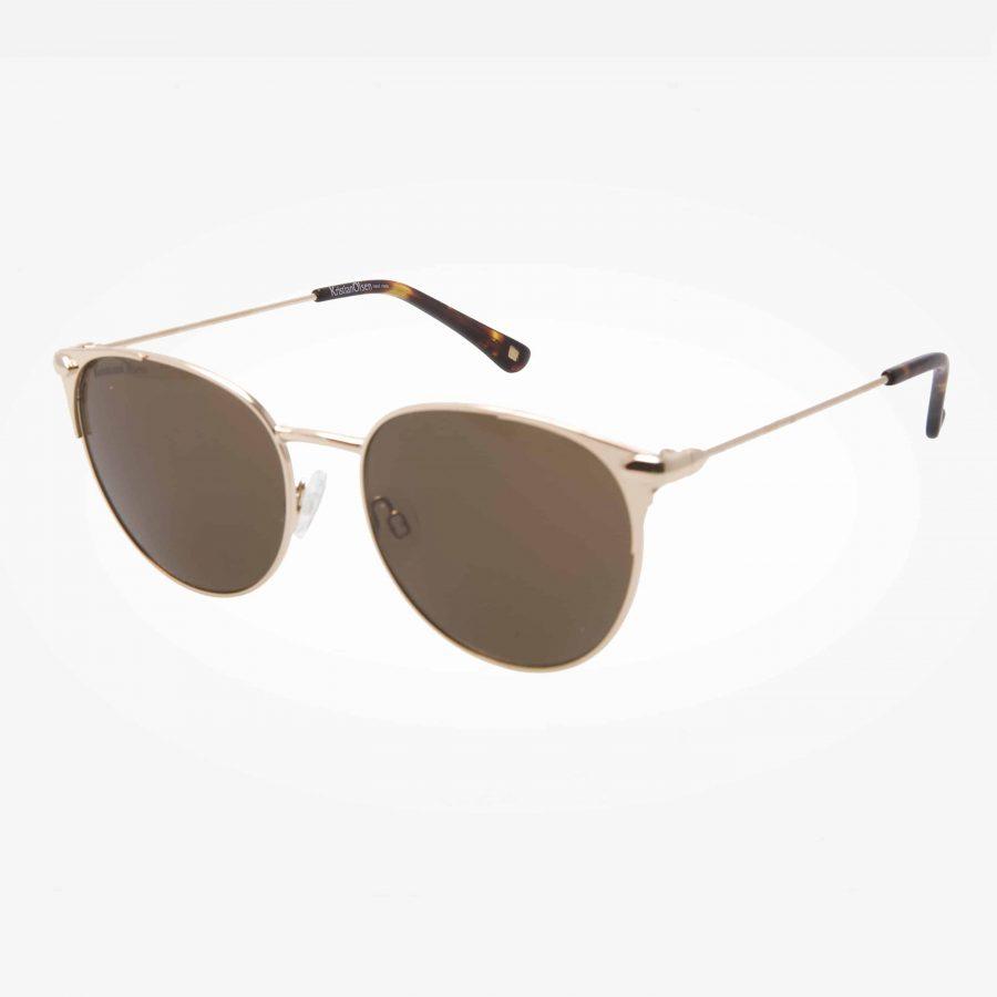 Óculos de Sol Kristian Olsen KO-033-2