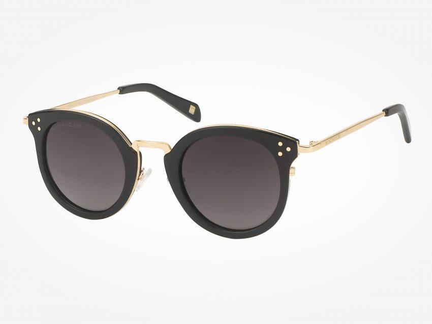 Óculos de Sol Kristian Olsen KO-036