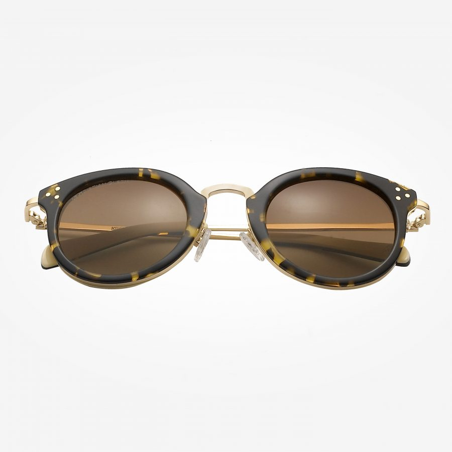 Óculos de Sol Kristian Olsen KO-036-2