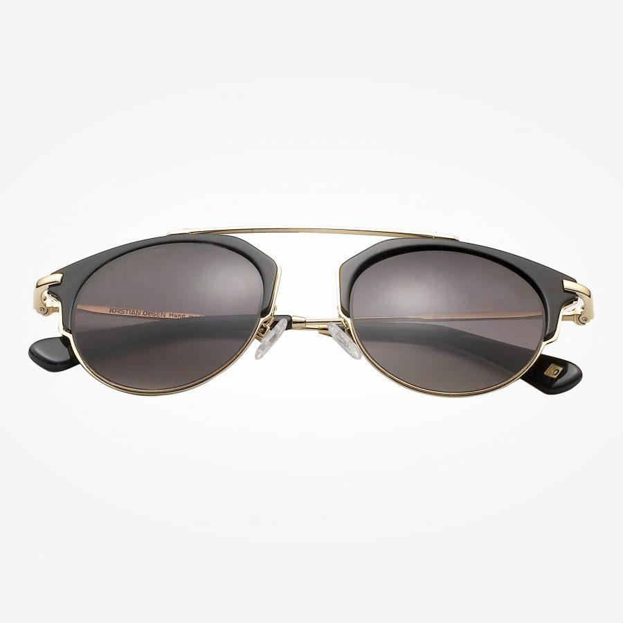 Óculos de Sol Kristian Olsen KO-037-1