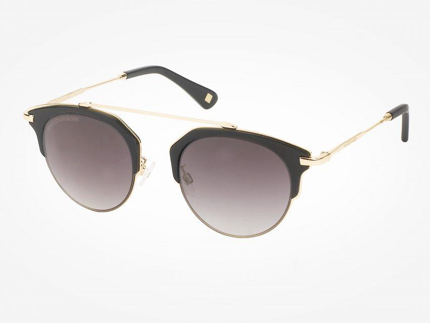 Óculos de Sol Kristian Olsen KO-037