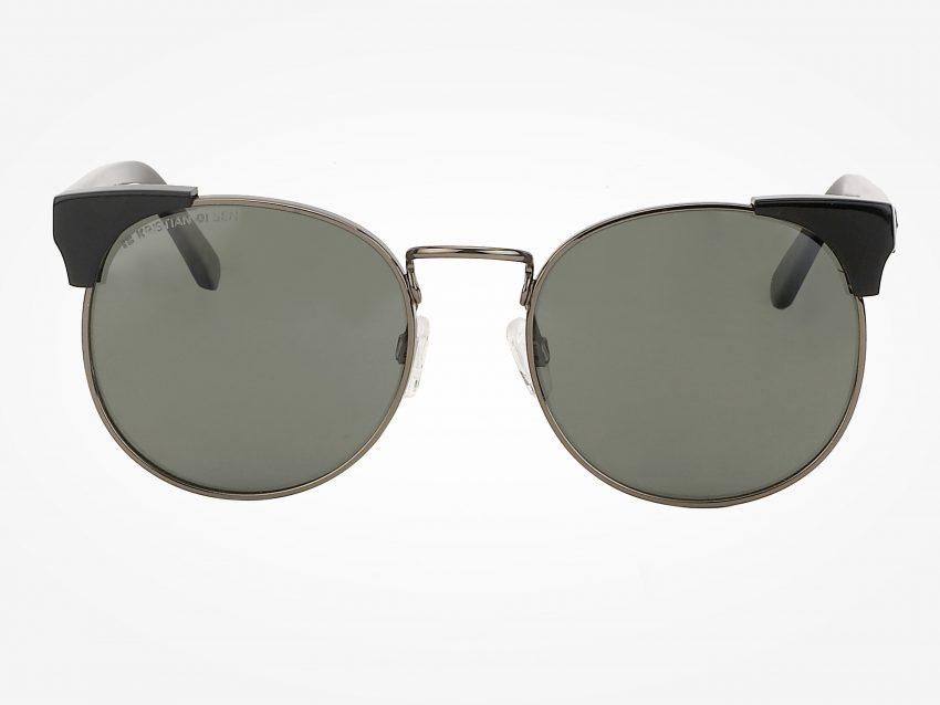 Óculos de Sol Kristian Olsen KO-042