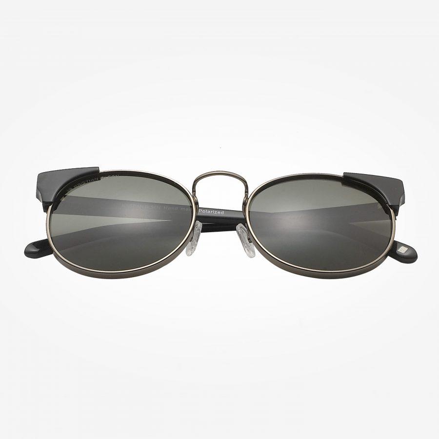 Óculos de Sol Kristian Olsen KO-042-1
