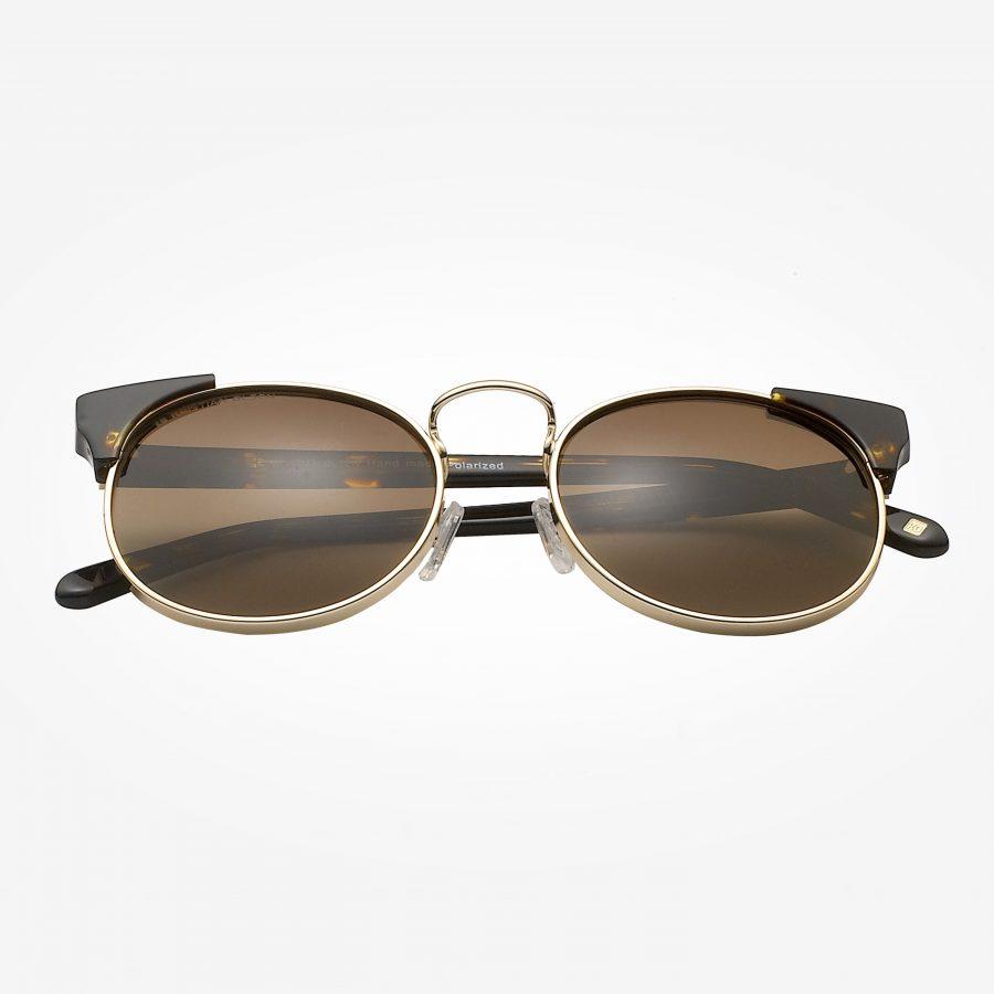 Óculos de Sol Kristian Olsen KO-042-2