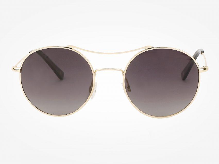 Óculos de Sol Kristian Olsen KO-043