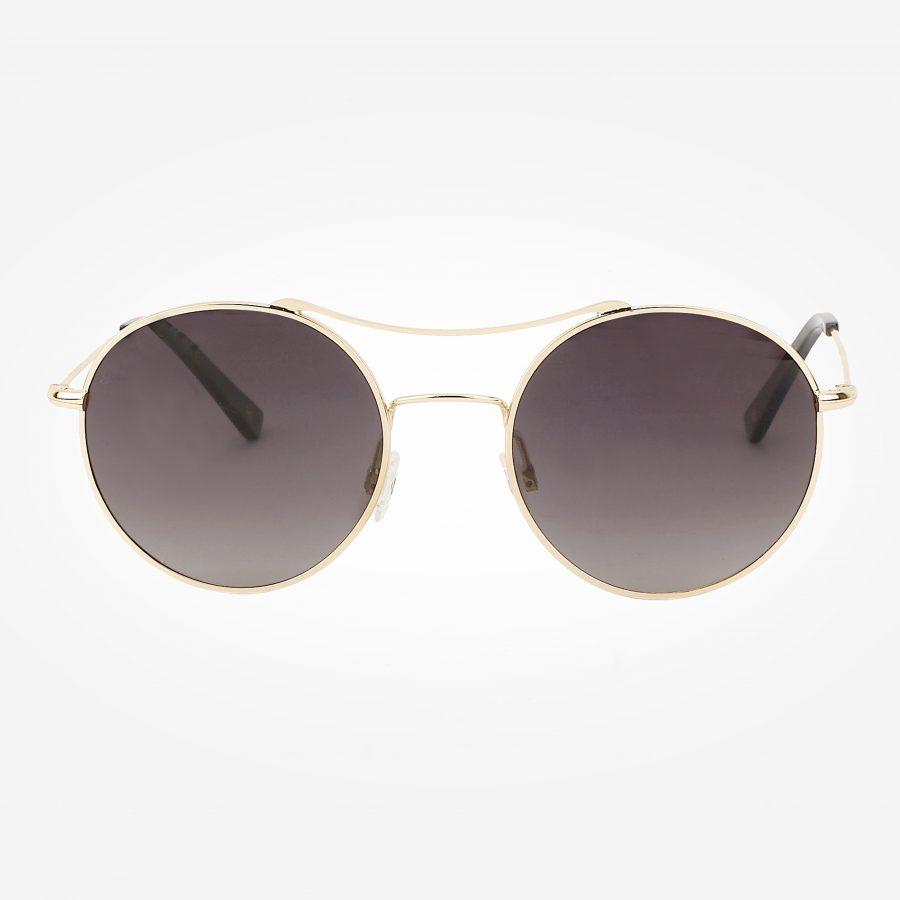 Óculos de Sol Kristian Olsen KO-043-1