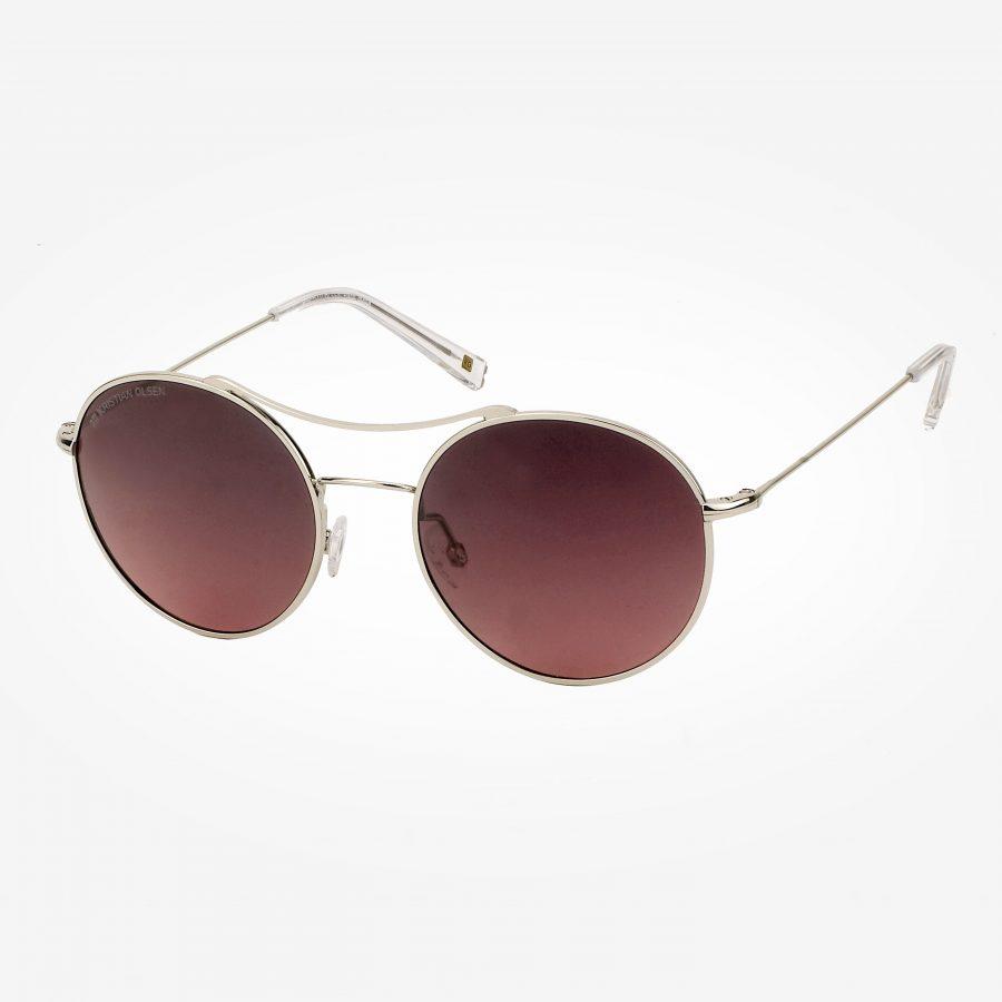Óculos de Sol Kristian Olsen KO-043-2