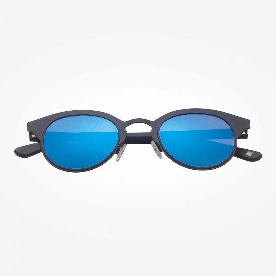 Óculos de Sol Kristian Olsen KO-045-1