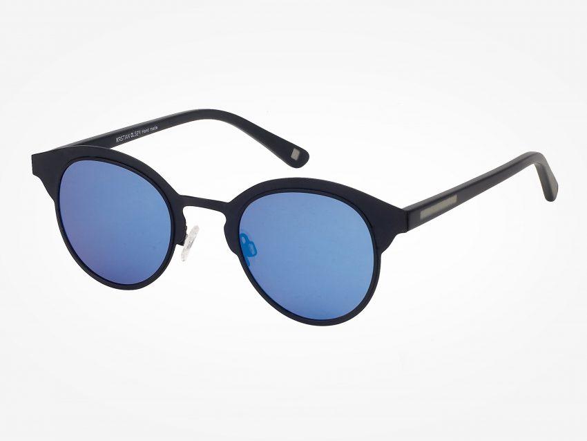 Óculos de Sol Kristian Olsen KO-045