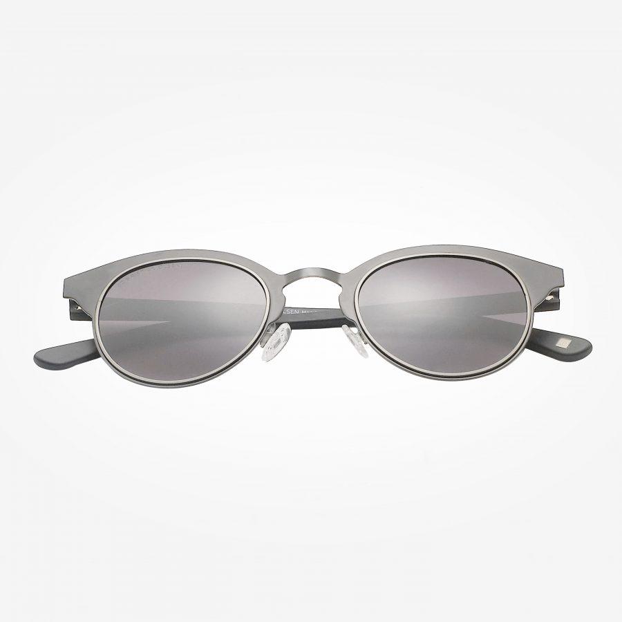 Óculos de Sol Kristian Olsen KO-045-2