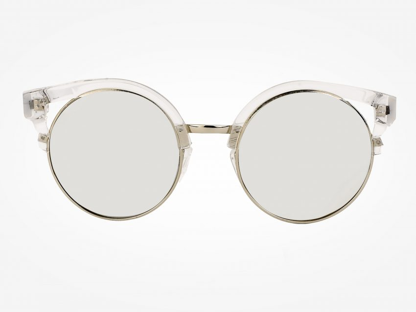 Óculos de Sol Kristian Olsen KO-046