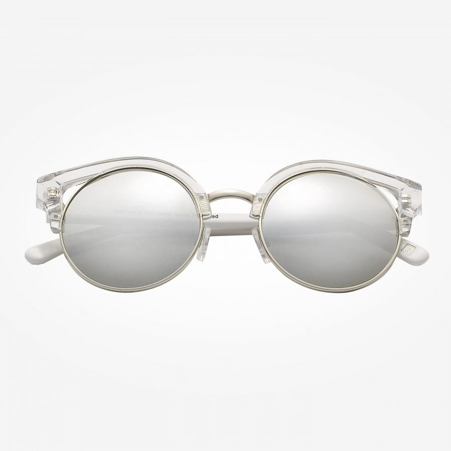 Óculos de Sol Kristian Olsen KO-046-1