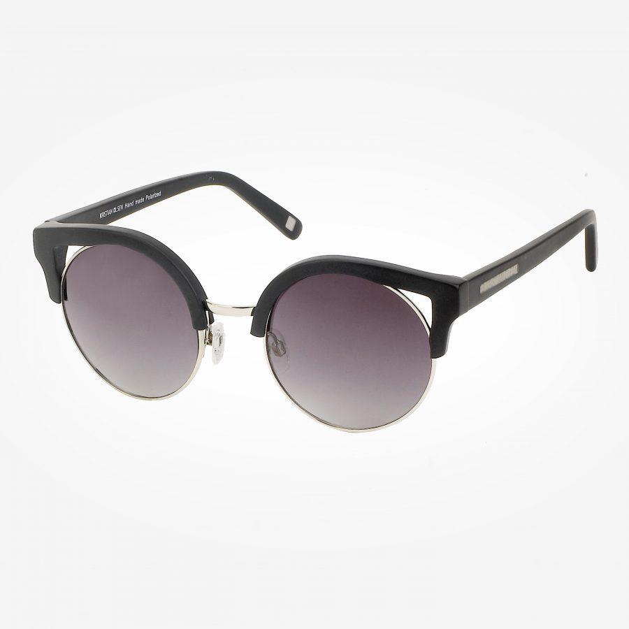Óculos de Sol Kristian Olsen KO-046-2
