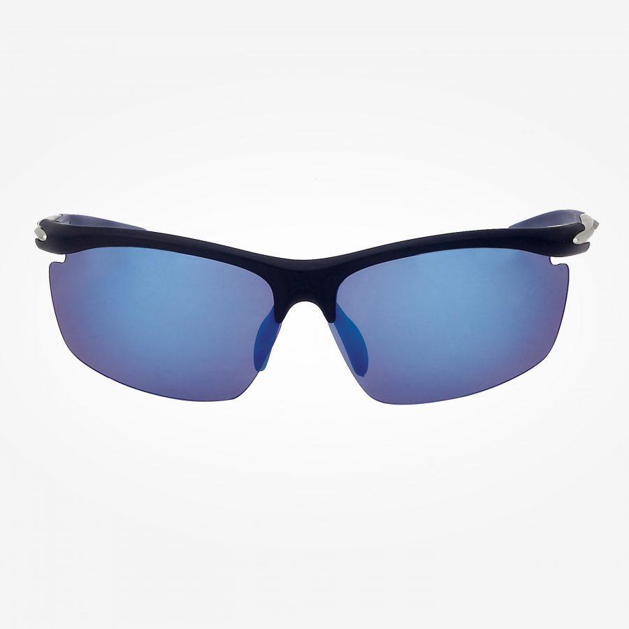 Óculos de Sol Kristian Olsen KO-047-1