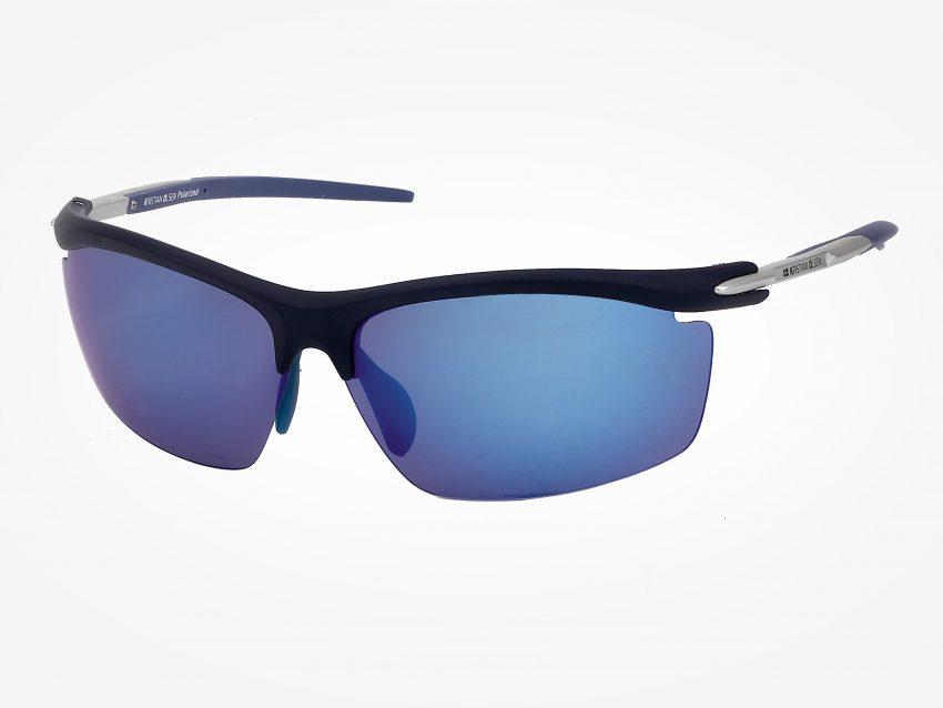 Óculos de Sol Kristian Olsen KO-047