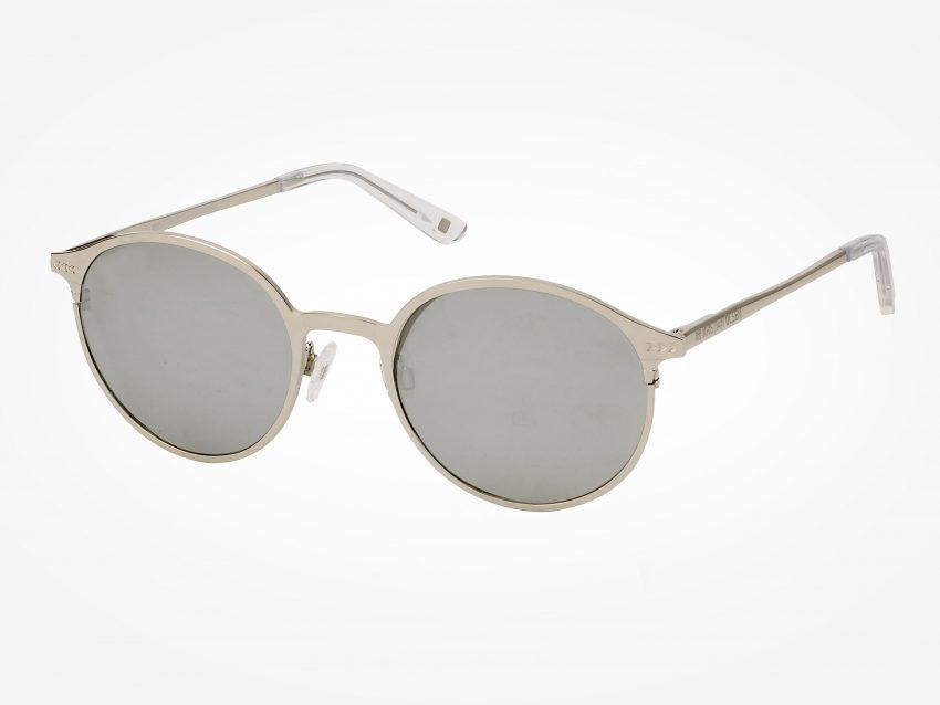 Óculos de Sol Kristian Olsen KO-049