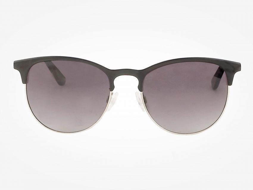 Óculos de Sol Kristian Olsen KO-050