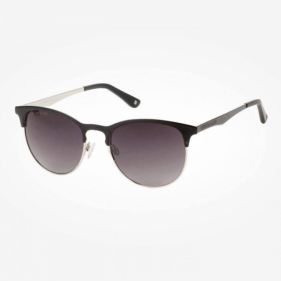 Óculos de Sol Kristian Olsen KO-050-1