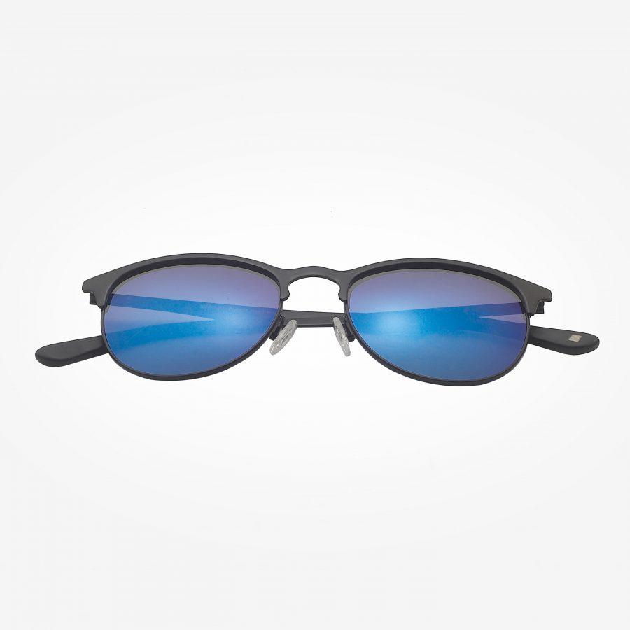 Óculos de Sol Kristian Olsen KO-050-2