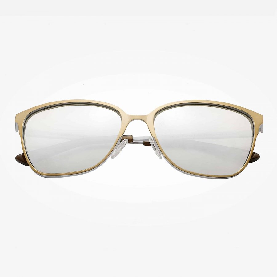 Óculos de Sol Kristian Olsen KO-051-2