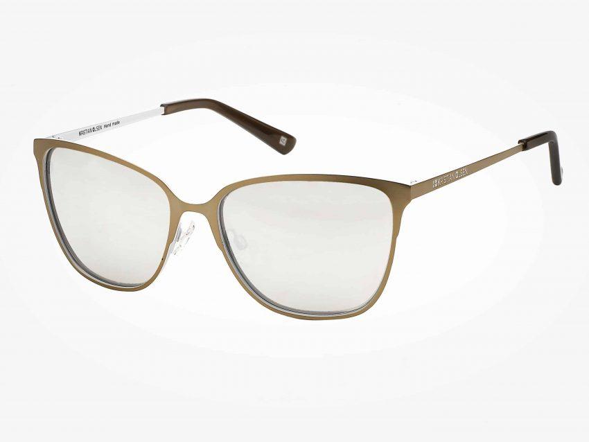 Óculos de Sol Kristian Olsen KO-051