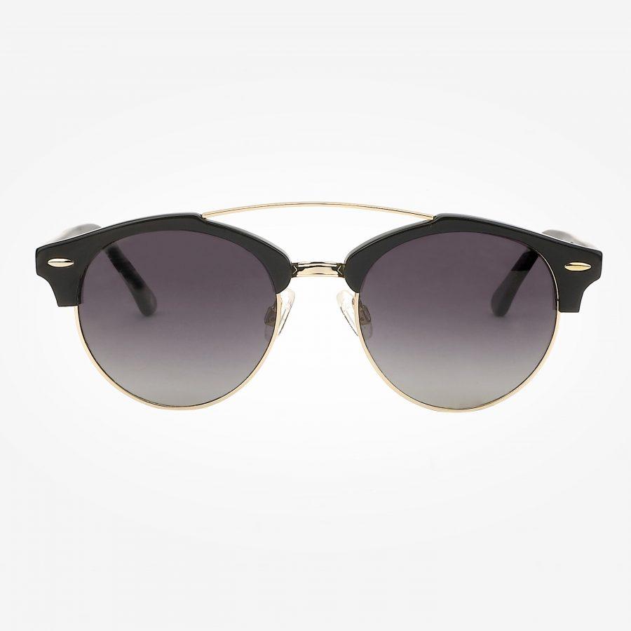 Óculos de Sol Kristian Olsen KO-053-1