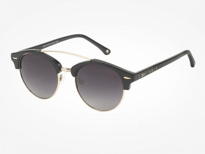 Óculos de Sol Kristian Olsen KO-053