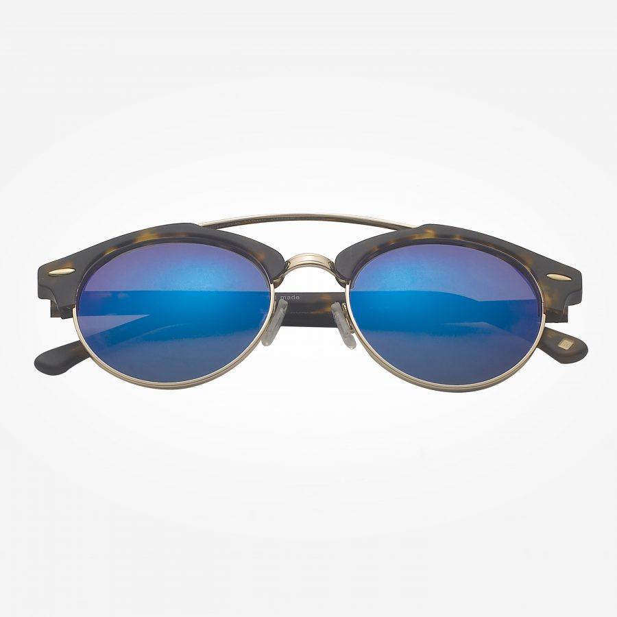 Óculos de Sol Kristian Olsen KO-053-2