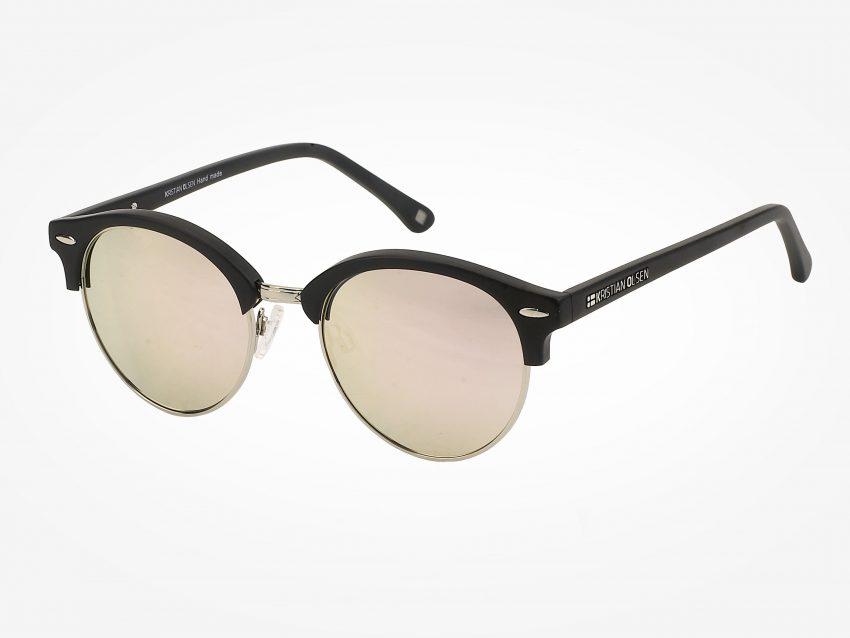 Óculos de Sol Kristian Olsen KO-054