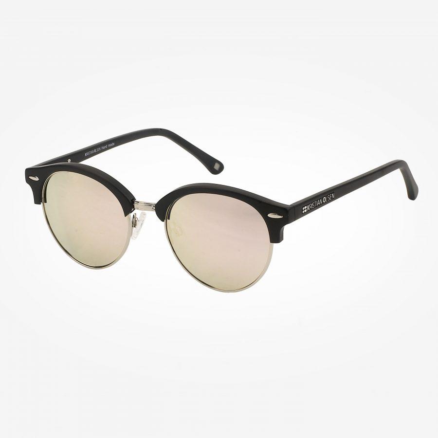 Óculos de Sol Kristian Olsen KO-054-1