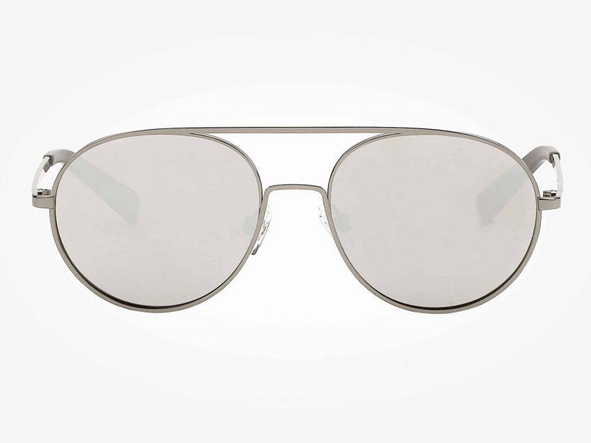 Óculos de Sol Kristian Olsen KO-055