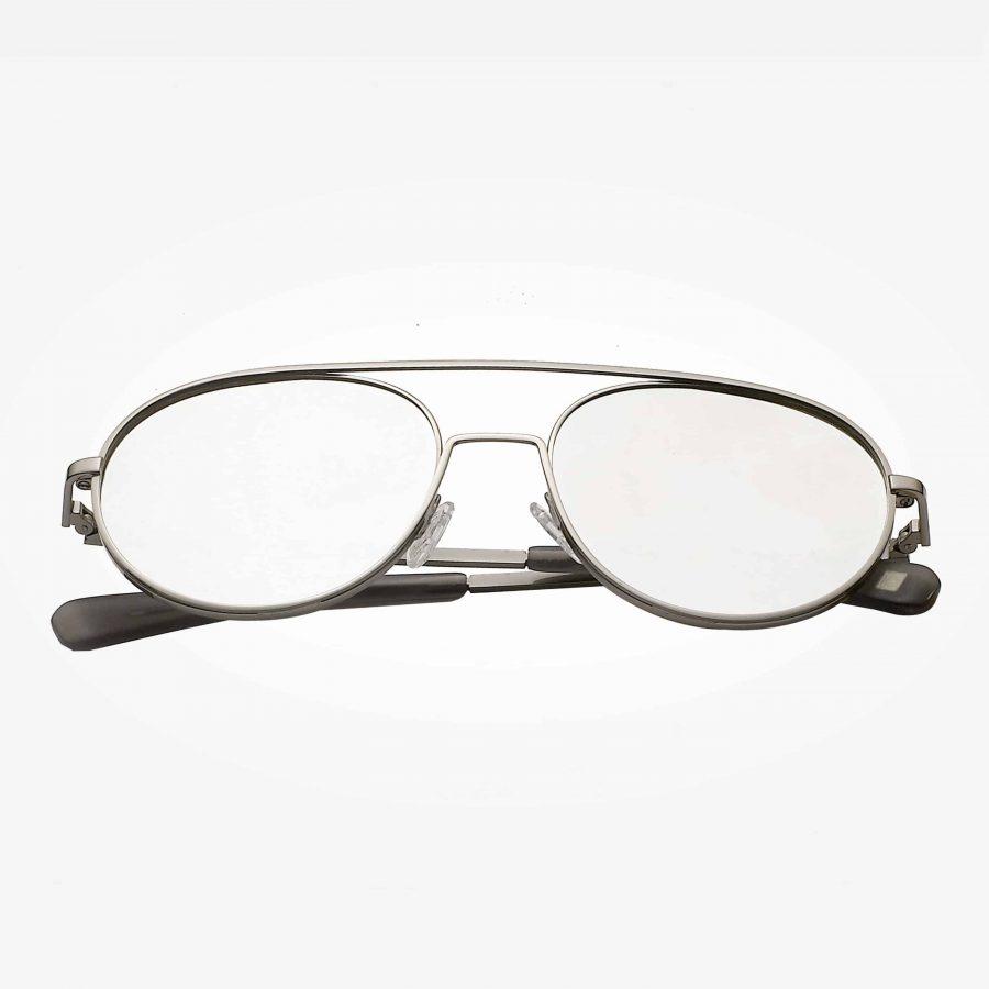 Óculos de Sol Kristian Olsen KO-055-2