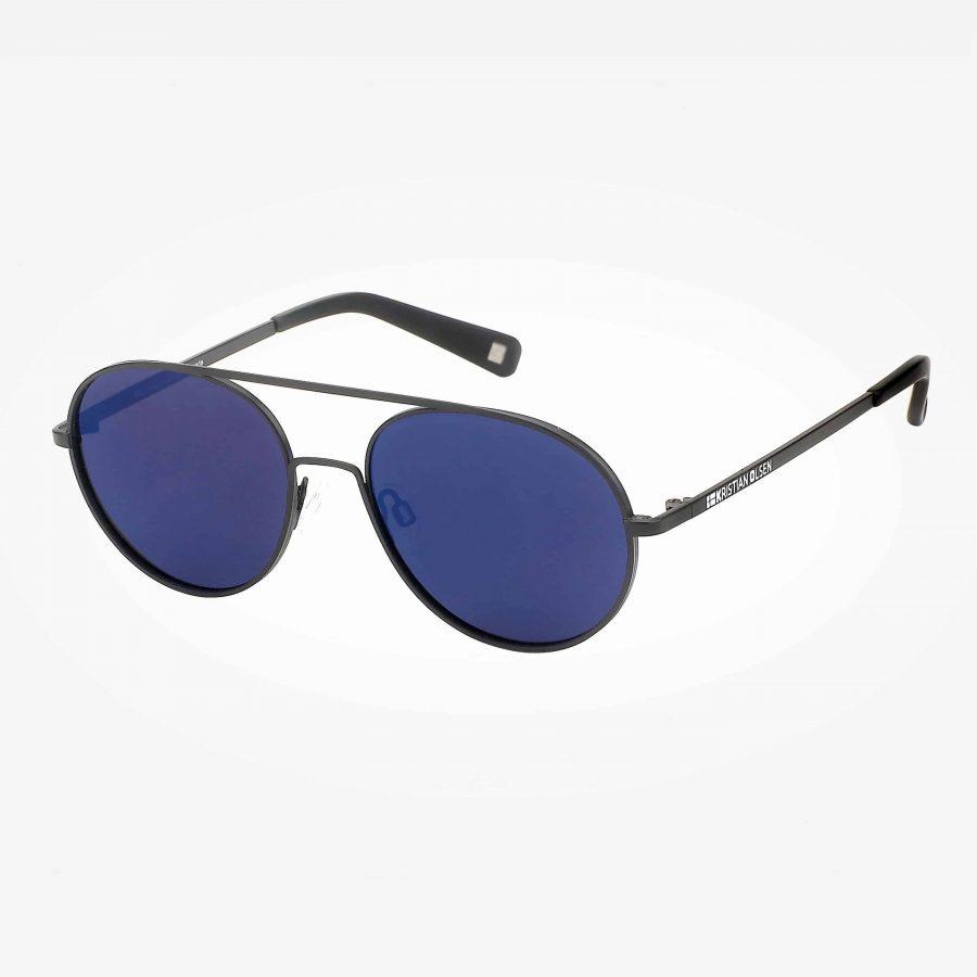 Óculos de Sol Kristian Olsen KO-055-3